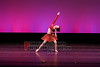 Dance American Regionals Competition Tampa, FL  - 2014 - DCE-1454