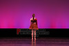 Dance American Regionals Competition Tampa, FL  - 2014 - DCE-1449