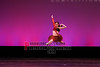 Dance American Regionals Competition Tampa, FL  - 2014 - DCE-1451