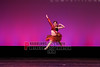 Dance American Regionals Competition Tampa, FL  - 2014 - DCE-1452