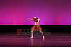 Dance American Regionals Competition Tampa, FL  - 2014 - DCE-1456