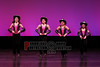 Dance American Regionals Competition Tampa, FL  - 2014 - DCE-9101