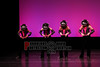 Dance American Regionals Competition Tampa, FL  - 2014 - DCE-9096