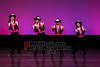 Dance American Regionals Competition Tampa, FL  - 2014 - DCE-9103