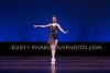 Dance America Tampa Regionals - 2012 DCEIMG-1466