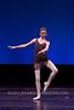Dance America Tampa Regionals - 2012 DCEIMG-1468