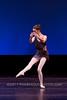 Dance America Tampa Regionals - 2012 DCEIMG-1463