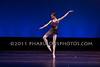 Dance America Tampa Regionals - 2012 DCEIMG-1470