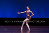 Dance America Tampa Regionals - 2012 DCEIMG-1460
