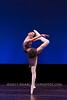 Dance America Tampa Regionals - 2012 DCEIMG-1464