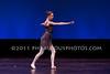 Dance America Tampa Regionals - 2012 DCEIMG-1461