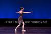 Dance America Tampa Regionals - 2012 DCEIMG-1462