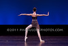 Dance America Tampa Regionals - 2012 DCEIMG-1459