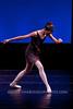 Dance America Tampa Regionals - 2012 DCEIMG-1456