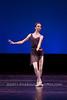 Dance America Tampa Regionals - 2012 DCEIMG-1467