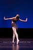 Dance America Tampa Regionals - 2012 DCEIMG-1458