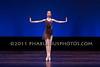 Dance America Tampa Regionals - 2012 DCEIMG-1465
