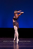 Dance America Tampa Regionals - 2012 DCEIMG-1457