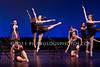 Dance America Tampa Regionals - 2012 DCEIMG-1631