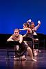 Dance America Tampa Regionals - 2012 DCEIMG-1629