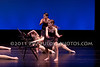 Dance America Tampa Regionals - 2012 DCEIMG-1630