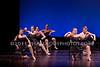 Dance America Tampa Regionals - 2012 DCEIMG-1628