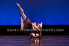 Dance America Tampa Regionals - 2012 DCEIMG-1621