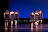 Dance America Tampa Regionals - 2012 DCEIMG-1618