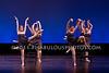 Dance America Tampa Regionals - 2012 DCEIMG-1624