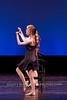 Dance America Tampa Regionals - 2012 DCEIMG-1619