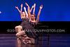 Dance America Tampa Regionals - 2012 DCEIMG-1626