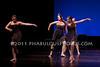 Dance America Tampa Regionals - 2012 DCEIMG-1623