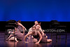 Dance America Tampa Regionals - 2012 DCEIMG-1627
