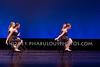 Dance America Tampa Regionals - 2012 DCEIMG-1632
