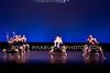 Dance America Tampa Regionals - 2012 DCEIMG-1625
