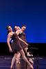 Dance America Tampa Regionals - 2012 DCEIMG-1620