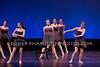 Dance America Tampa Regionals - 2012 DCEIMG-1622