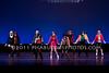 Dance America Tampa Regionals - 2012 DCEIMG-1758
