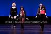Dance America Tampa Regionals - 2012 DCEIMG-1757