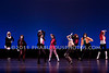 Dance America Tampa Regionals - 2012 DCEIMG-1749