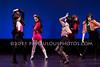 Dance America Tampa Regionals - 2012 DCEIMG-1751