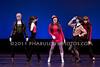 Dance America Tampa Regionals - 2012 DCEIMG-1754