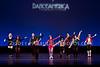 Dance America Tampa Regionals - 2012 DCEIMG-1760
