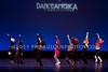 Dance America Tampa Regionals - 2012 DCEIMG-1761