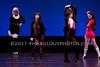 Dance America Tampa Regionals - 2012 DCEIMG-1752
