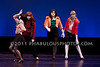 Dance America Tampa Regionals - 2012 DCEIMG-1753