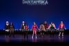Dance America Tampa Regionals - 2012 DCEIMG-1759