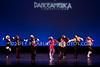 Dance America Tampa Regionals - 2012 DCEIMG-1762