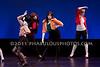 Dance America Tampa Regionals - 2012 DCEIMG-1750