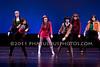 Dance America Tampa Regionals - 2012 DCEIMG-1756
